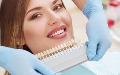 Is Professional Teeth Whitening Damaging For Your Teeth?