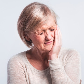 What To Do When You Have Severe Toothache